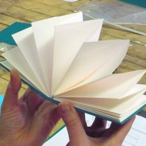 bookmaking 1